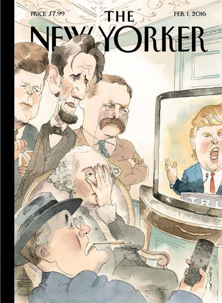Coverstory Blitt Presidents Trump 879x1200 1453499457