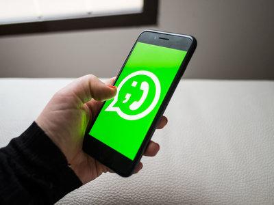 WhatsApp: 19 trucos (y algún extra) para aprovechar al máximo esta app de mensajería instantánea