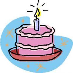 Quiz Genciencia: cumpleaños