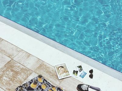 Los 11 bañadores que tienes que tener este verano si quieres triunfar en la playa