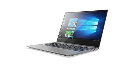 Lenovo Yoga 720 15ikb 2