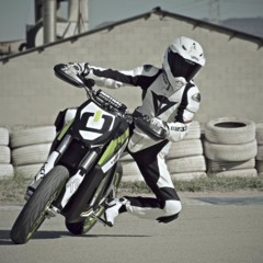 Foto 9 de 28 de la galería salon-de-milan-2012-volta-motorbikes-entra-en-la-fase-beta-de-su-motocicleta-volta-bcn-track en Motorpasion Moto