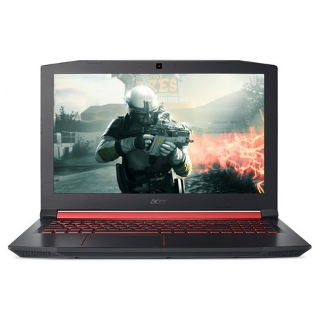 Acer Nitro 5 An515 52 76n6