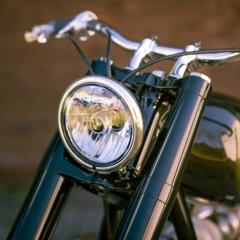 Foto 11 de 68 de la galería bmw-r-5-hommage en Motorpasion Moto