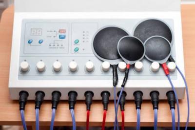 Pros y contras de los chalecos electroestimuladores
