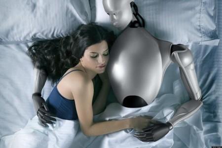 Tecnología y sexo: todo lo que se podría  por tu placer