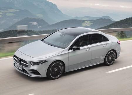 Promociones De Autos El Buen Fin 2020