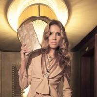 Quoins, la marca de joyería personalizada, llega a España