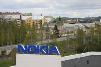 Nokia no descarta que pronto podamos ver teléfonos con su marca de nuevo, pero...