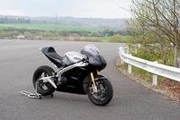 """Motorpasión a dos ruedas: la vuelta de Norton y la Ducati 916 a la """"australiana"""""""