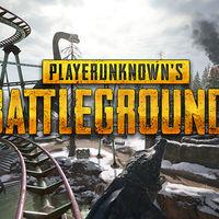 PUBG publica el nuevo mapa Vikendi para todos los jugadores y presenta otro Survivor Pass