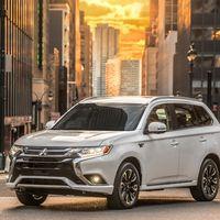 Confirmado, Mitsubishi dejará de venderse en Europa muy pronto