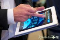 Apple consigue bloquear la venta de Samsung Galaxy Tab 10.1 en Estados Unidos