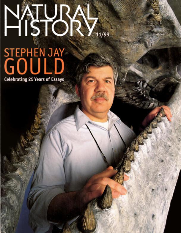 Naturalhistory