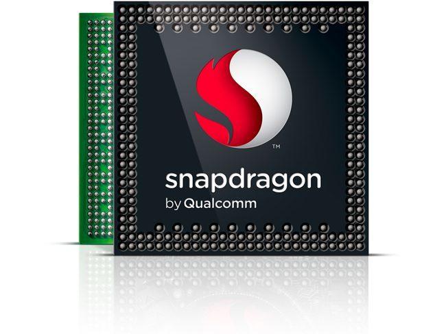 Qualcomm MSM8625Q y MSM8225Q para la próxima generación de teléfonos