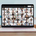 Google Meet ya está disponible como aplicación web progresiva