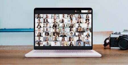 Google Meet ya tiene su aplicación web progresiva: el objetivo es que sea tan fácil de encontrar y usar como Zoom o Teams