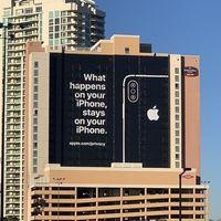 La privacidad es importante para Apple, tanto que ha registrado dicho dominio web