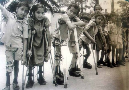 Campana Polio 02