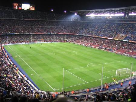 ¿Qué espectáculo deportivo te gustaría presenciar? Los resultados