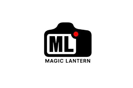 Magic Lantern: Análisis de una nueva versión que mejora sustancialmente tu Canon