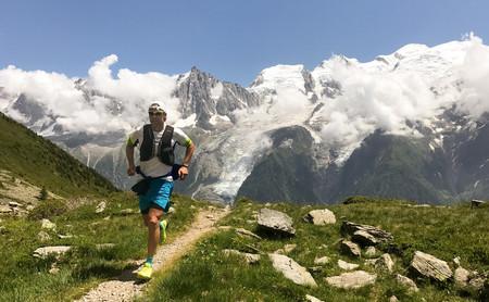 El entrenamiento de fuerza que no puede faltarte si vas a salir a correr por la montaña