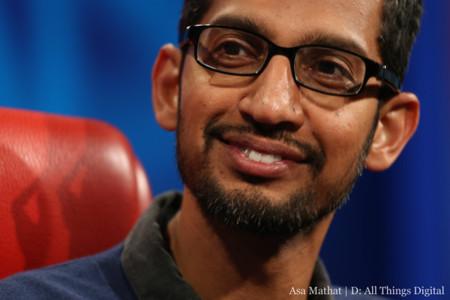 Google: los dispositivos Nexus tienen mucha vida por delante