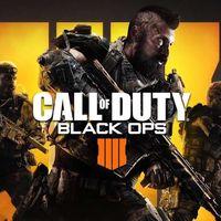Los contenidos del pase de temporada de Call of Duty: Black Ops 4 no se podrán comprar por separado