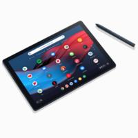 Google lanza una nueva versión de Chrome OS enfocada a dispositivos táctiles