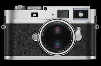 Las Full Frame con sensor monocromo reclamarán su hueco con el posible lanzamiento de nuevas cámaras de Sony y Leica