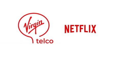 Virgin telco crea Netflix Fan: suscripción y 10 GB extra de datos con oferta de seis meses gratis