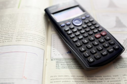 Las calculadoras que querían hacer mucho más que calcular
