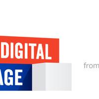 Garage Digital, la plataforma de Google que te ofrece capacitaciones gratuitas para el trabajo