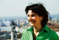 """""""Lo que ofrecemos ahora, con la compra online, es como una versión mínima viable"""" Marta Esteve, de Soysuper"""