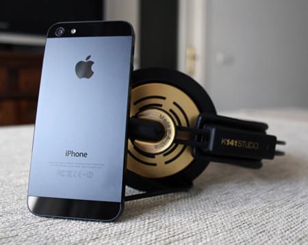 Las ventas de Foxconn caen un 19%, ¿demasiado dependiente de iPhone?