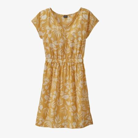 https://eu.patagonia.com/es/en/product/womens-june-lake-dress/58391.html?dwvar_58391_color=FBSY&cgid=womens-dresses-skirts