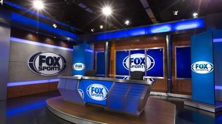 Los canales en vivo de FOX Sports ya no estará disponibles en la app de FOX en México
