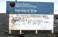 Visita el lugar de nacimiento de la bomba atómica