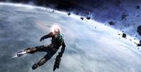 Más detalles sobre los micropagos en 'Dead Space 3'