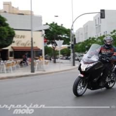 Foto 10 de 42 de la galería honda-integra-prueba en Motorpasion Moto