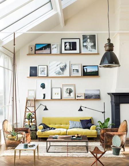 Sofa Tela 3