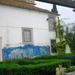 Foto 4 de 5 de la galería mirador-de-santa-luzia en Diario del Viajero