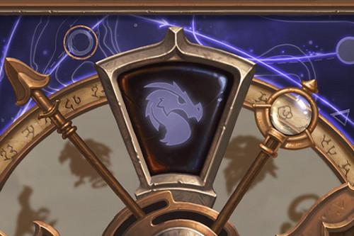 El Año del Dragón en Hearthstone dice adiós a 9 cartas, potencia las aventuras en solitario y parece que hará caso a la comunidad