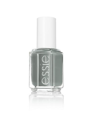 fall_in_line_essie_pvpr_11,99€-2.jpg