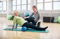 El ejercicio físico no es solo para los deportistas
