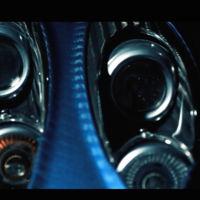 Pagani prepara un Huayra muy especial, y nos lo presume en un teaser de 38 segundos