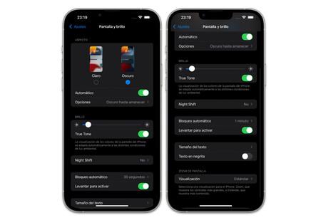 Iphone 13 Pro Max 02 Ajustes