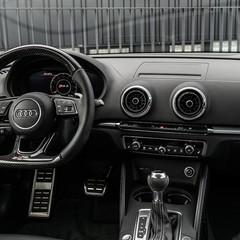 Foto 5 de 9 de la galería abt-audi-rs-3-sedan en Motorpasión