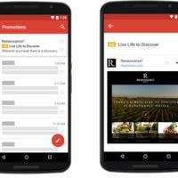 ¿Y si nos anunciamos en el Gmail de nuestros clientes potenciales?