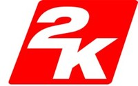 Take Two anuncia un nuevo sello, 2K Play, y un acuerdo con Nickelodeon Jr.